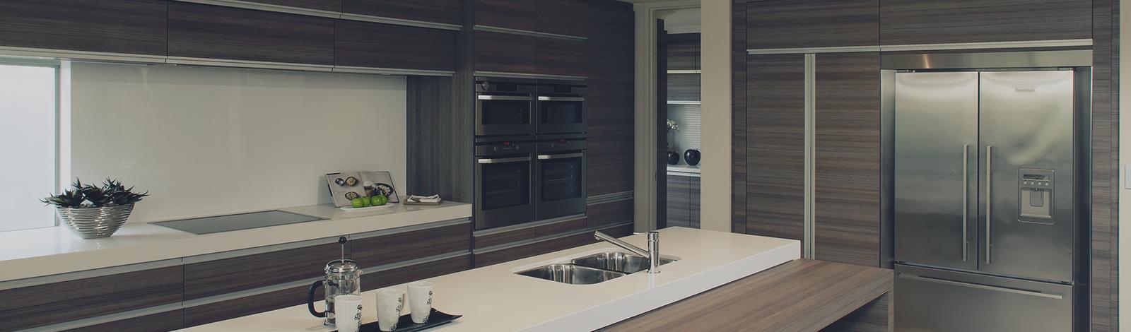 Armoires de cuisine en thermoplastique fabrique plus for Armoire de cuisine thermoplastique prix