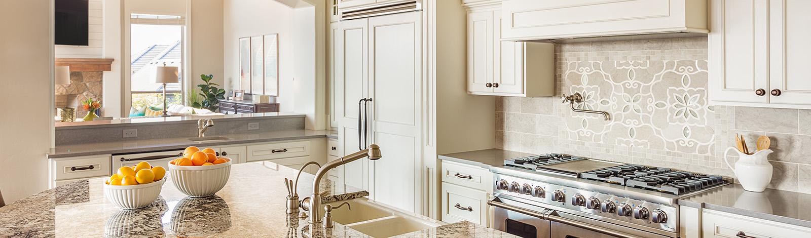Armoire cuisine salle de bain en polyester fabrique plus - Armoire de cuisine thermoplastique ou polyester ...