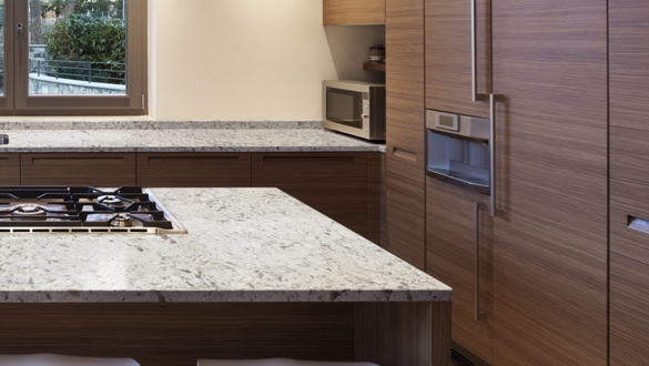 Cuisimax Kitchen Cabinets Reviews