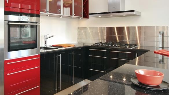 Armoires de cuisine et salle de bain fabrique plus for Armoire de cuisine st gilles